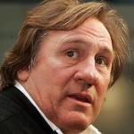 Gerard Depardieu5