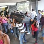 NO HAY PASAJE EN EL TERMINAL DE LA BANDERA (1)