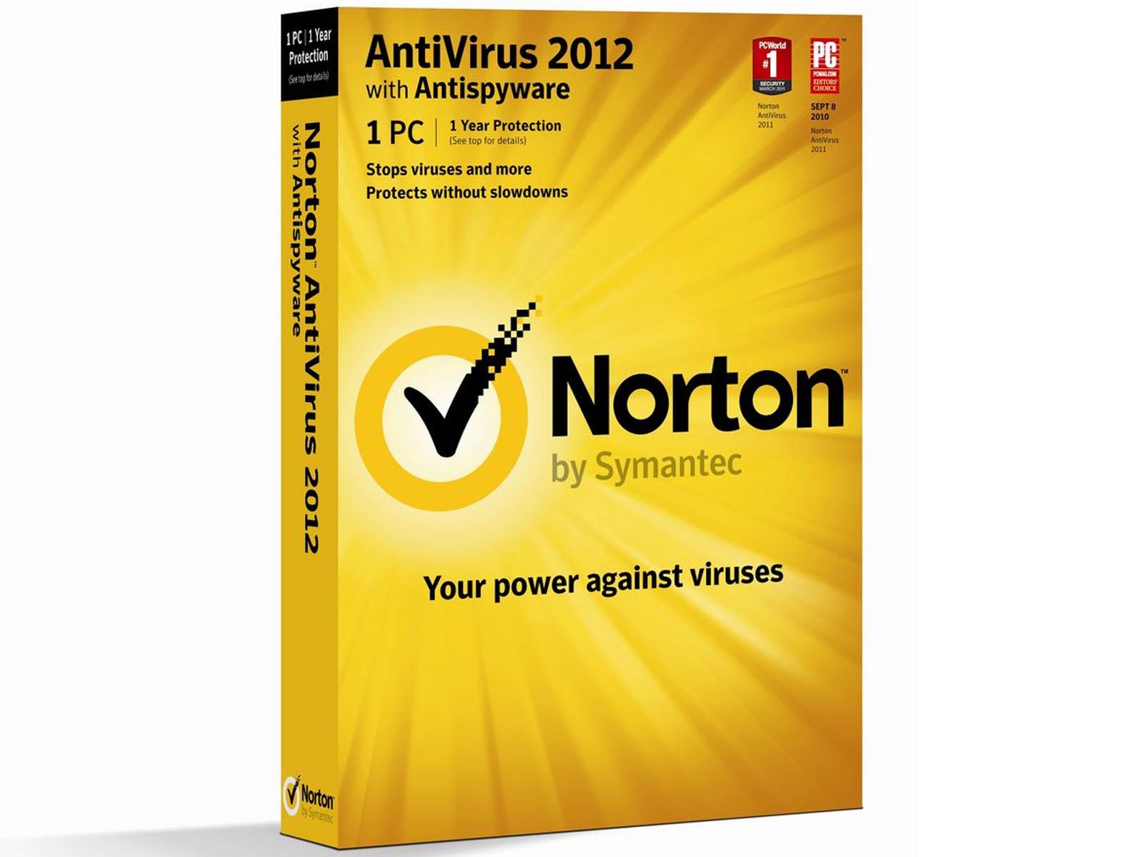 que antivirus elegir