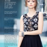 Sarah Hyland - Glamoholic (10)