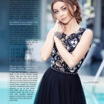Sarah Hyland - Glamoholic (11)