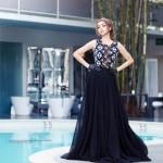Sarah Hyland - Glamoholic (4)