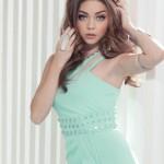 Sarah Hyland - Glamoholic (7)