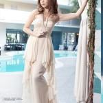 Sarah Hyland - Glamoholic (9)