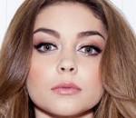 Sarah-Hyland---Glamoholic-p