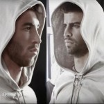 Sergio-Ramos-Pique-Assassins-Creed_TINVID20121204_0005_3
