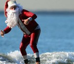 Surfing-Santa-p