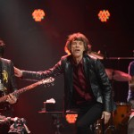 The Rolling Stones (3)