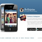 abci-instagram-modifica-politica-privacidad-201212181829