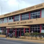 aeropuertojacintolara1