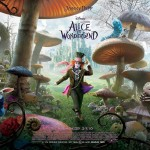 alice_in_wonderland_full_banner_pic