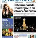 diario_co_latino.750
