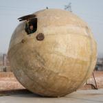 esfericas2