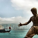 estatua-bruce-lee-01