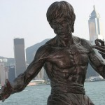 estatua-bruce-lee-02