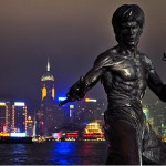 estatua-bruce-lee-04