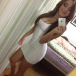 girls-in-tight-dresses-14