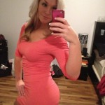 girls-in-tight-dresses-21
