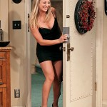 kaley-cuoco-promo-dec (1)