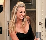 kaley-cuoco-promo-dec-p