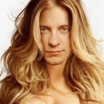 male-celebs-as-women-1