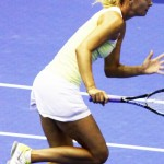maria-sharapova-tennis-upskirt-at-forum-of-assago-in-milan-01-675x900