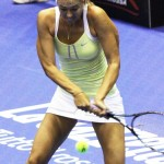 maria-sharapova-tennis-upskirt-at-forum-of-assago-in-milan-02-675x900
