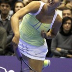 maria-sharapova-tennis-upskirt-at-forum-of-assago-in-milan-07-675x900