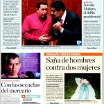 ni_prensa.750