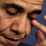 obama_980x600_reuters