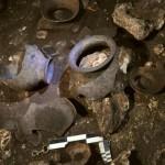 piezas mayas