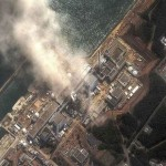 reactor_nuclear_japon1
