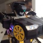robottransformer