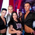 russian-clubs-4