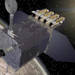 Satélite Solar Dynamics Observatory