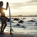 surfer-girls-1