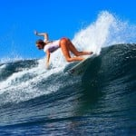 surfer-girls-10