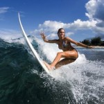 surfer-girls-11