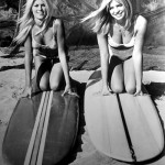 surfer-girls-14