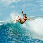 surfer-girls-15