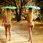 surfer-girls-2