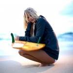 surfer-girls-21