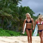 surfer-girls-26