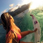 surfer-girls-28