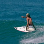 surfer-girls-36