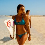 surfer-girls-37