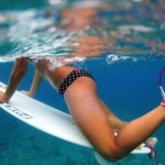 surfer-girls-38