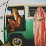surfer-girls-5