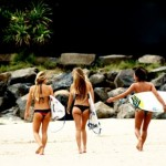 surfer-girls-6