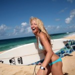 surfer-girls-9